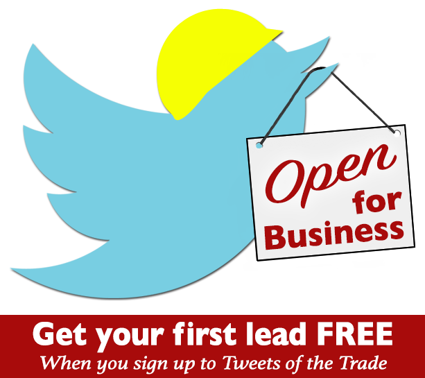 bird-logo-big-freelead